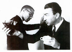 ACpowell-and-Malcolm-X.jpg